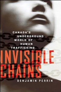 Invisible Chains Pic