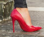Red Shoe2